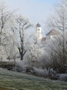 mettenbach-und-kirchturm