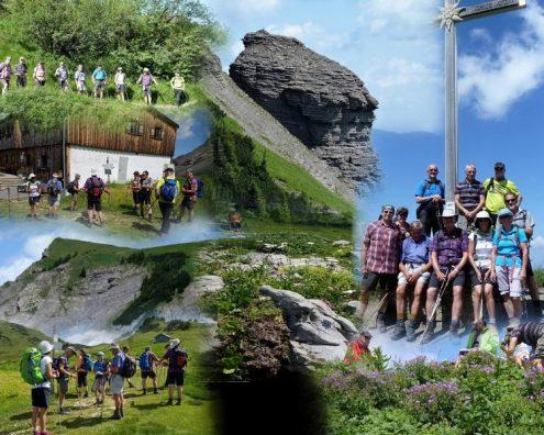 sportliche-tour-auf-den-hohen-freschen-08-07-2017-2