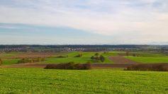 k1024_blick-auf-messkirch-von-rohrdorf-aus