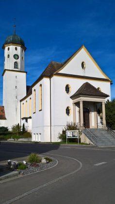 k1024_kirche-rohrdorf