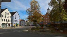 k1024_messkirch-adlerplatz