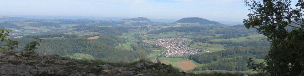 Schwäbischer Albverein | Ortsgruppe Meßkirch